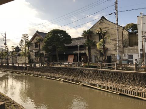 Yokoyama Local Culture Hall