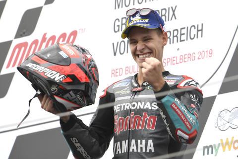 2019081201_001xx_MotoGP_Rd11_クアルタラロ選手_4000