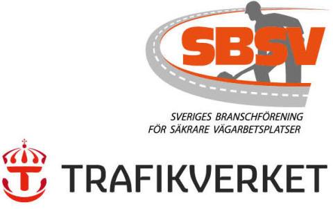 På Väg – den nya mötesplatsen för alla på väg