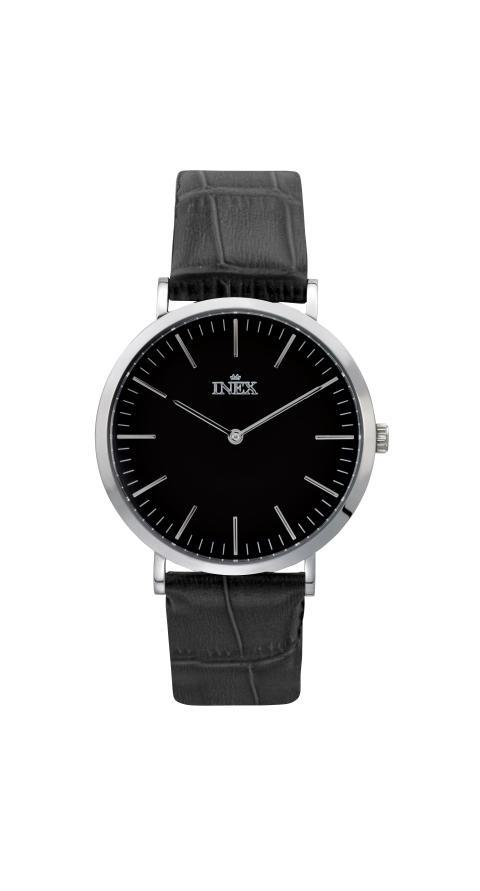 Inex - OW69464S-KI
