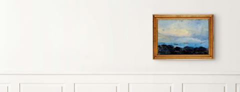 Bukowskis – Important Winter Sale, Auktion: 11–12 december