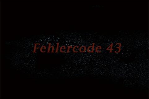 6 Methoden für Fehlercode 43 (Effektiv und Einfach)