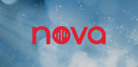 Radio Nova to Bauer Media