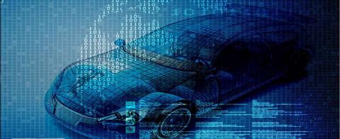 Automotive Blockchain Market Business Opportunities 2027 -  Top Companies are Accenture, carVertical, CONSENSUS SYSTEMS, GeM, HCL Technologies Limited, Helbiz, IBM and NXM Labs