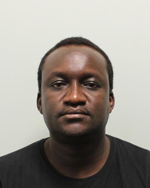 Man jailed for dating site scam