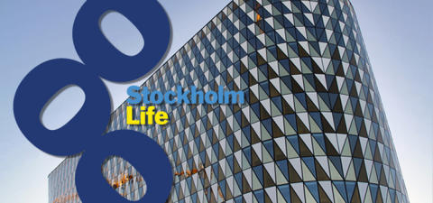 Stockholm Life Newsletter - September 2014