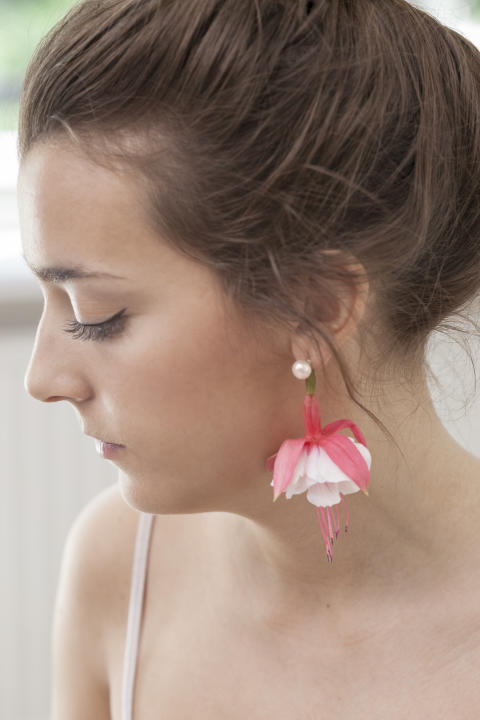 Blomster Couture 3