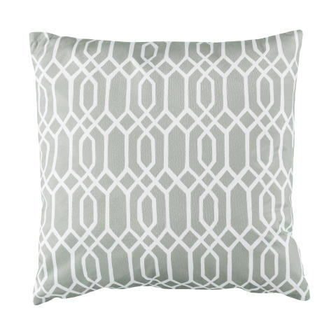87704-55 Cushion Michelle