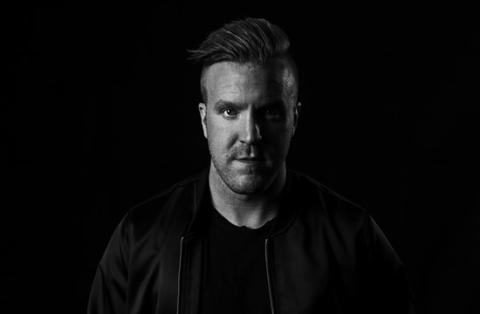 John De Sohn släpper ny singel och åker på sommarturné