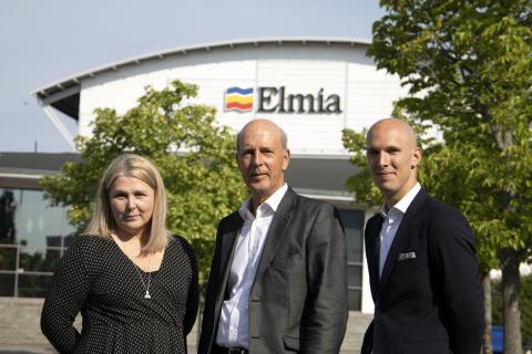 ElmiaAB_FC_2