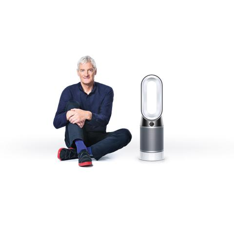 Dyson Pure Hot + Cool_9