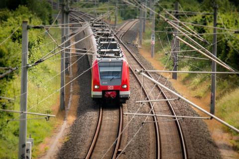 """""""Nu krävs ett sydostpaket för statlig infrastruktur"""""""