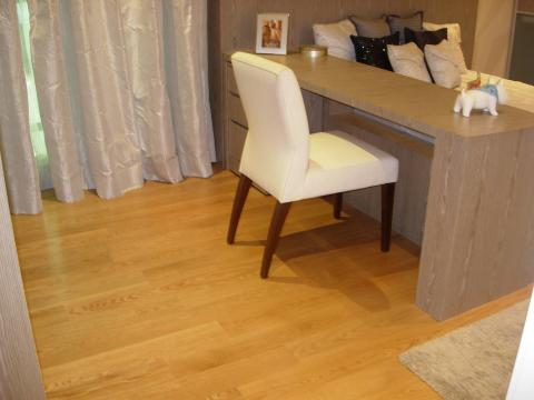 Why Maintaining your Wood Flooring is Important?