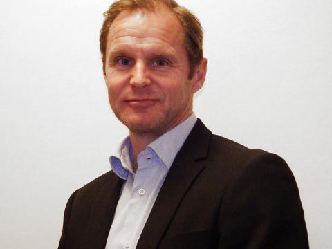 Carl Schwieler