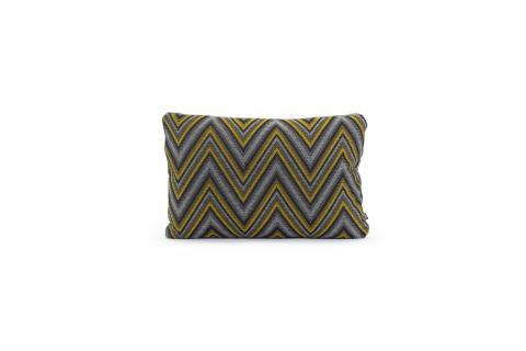 Zeta Pillows