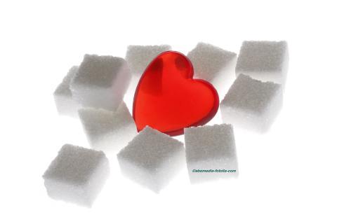 Weltdiabetestag am 14. November: Zahnärzte sind wichtige Gesundheitspartner für Zuckerkranke!