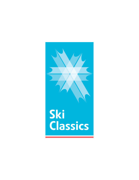 Vasaloppet i Ski Classics – ett nytt TV-koncept
