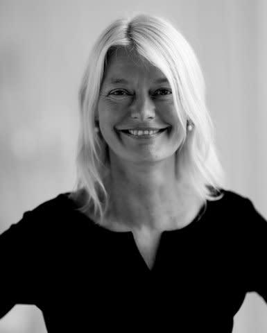 Jenny Osuldsen
