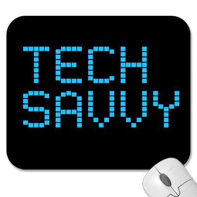 Does Founder Need to be Tech Savvy?