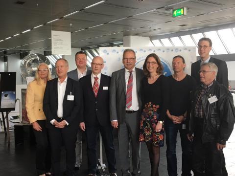 PLUS – Die Gesundheitsinitiative Hepatitis C in Ludwigshafen