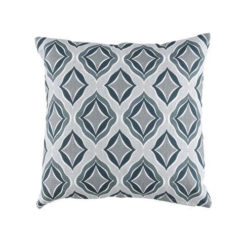 91734158 -  Cushion Cover Meja