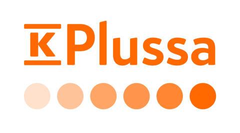 K-Plussalla matkat aina edullisimmin Tjäreborgilta