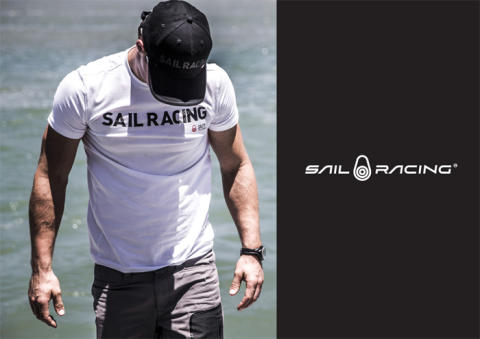 MQ lanserar Sail Racing våren 2014
