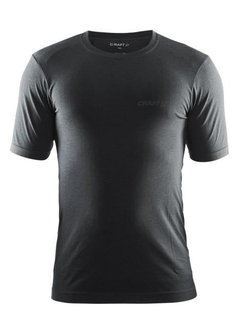 1903645-9999 Seamless Touch Tee