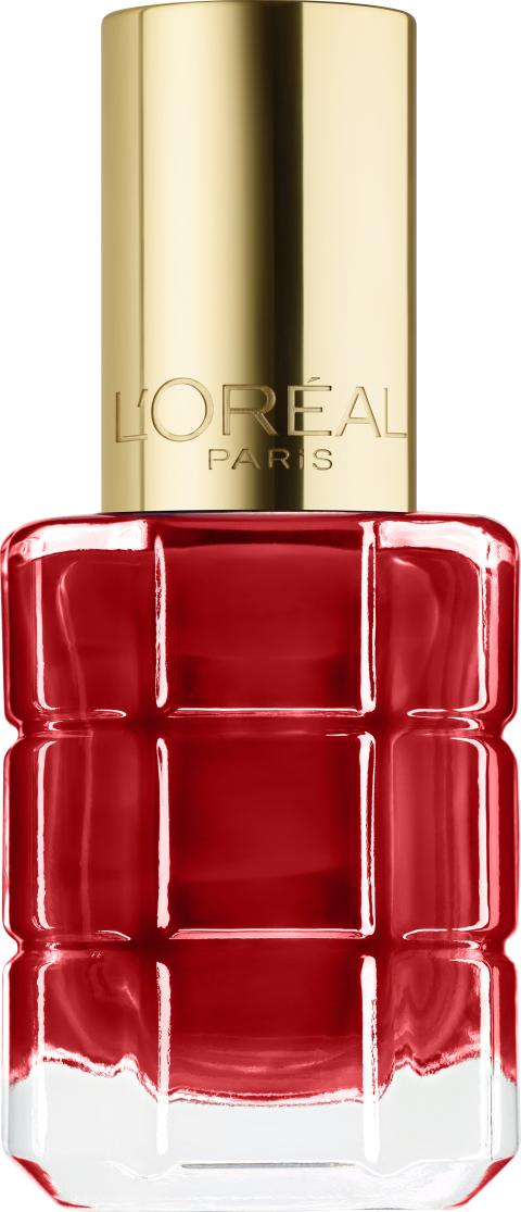 L'Oréal Paris Color Riche Le Vernis a'huile, 442