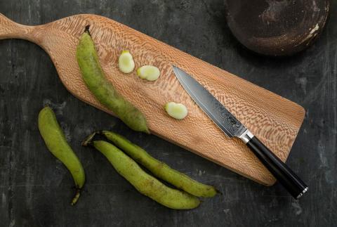 Knives_EGO-VG10_Utility-Knife-EVG20UK_w_beans_landscape