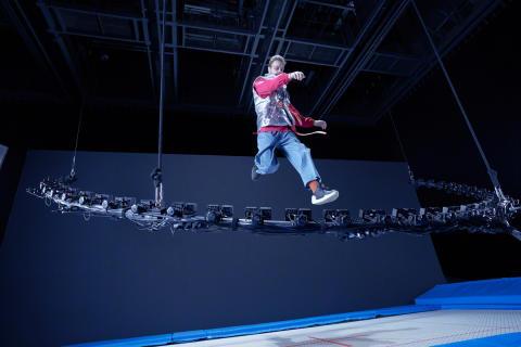 Sony kondigt nieuwe accessoire aan voor RX0
