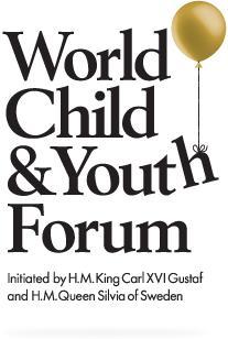 Volontärbyrån inbjudna till World Child & Youth Forum 2011