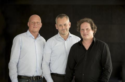 Optolexia_founder_Mattias,Fredrik,Gustaf