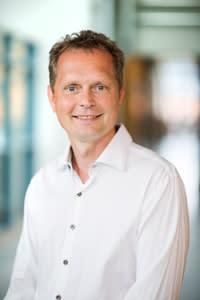 Jönköping University nyrekryterar i storsatsningen på samverkan med näringslivet