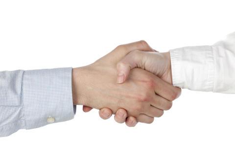 Smidigare och bättre hyresförhandlingar med ny guide