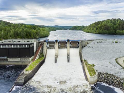 Vattenkraft1_Uniper