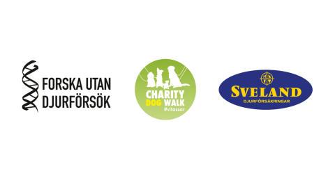 Inbjudan - Malmö Charity Dog Walk