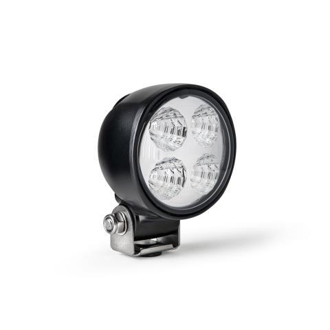 HELLA Modul 70 LED