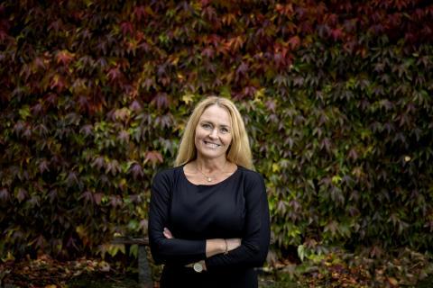 Camillas blogg: Äntligen debatt om kulturskolan