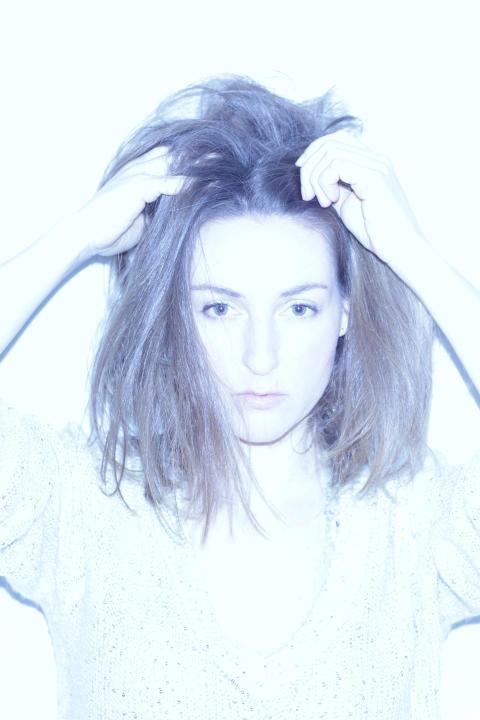 Christina Hagen