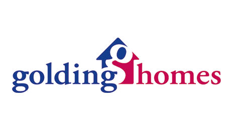 Golding Homes awards Mitie up to £120m contract