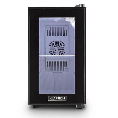 Beerlocker S Mini-Kühlschrank 10030266