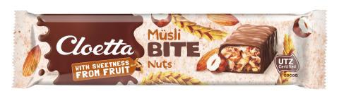 1005865_M++sli Bite 30g Nuts
