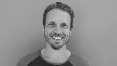 Petter Westlund är en av Adweeks Creative 100