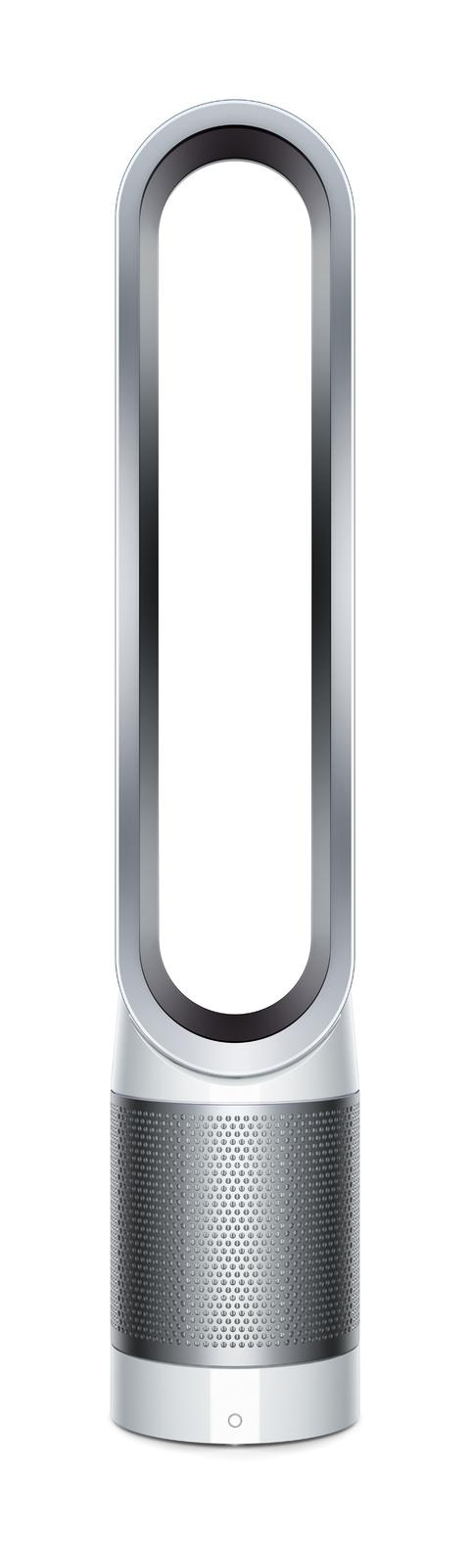 dyson pure cool link der hocheffiziente luftreiniger mit. Black Bedroom Furniture Sets. Home Design Ideas