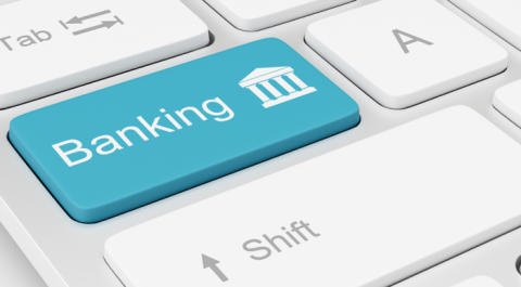 Banking Innovation and Culture