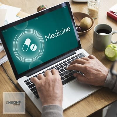 e-Pharmacy  Market  Is Expected To Huge Growth From the Period of 2019 to 2027