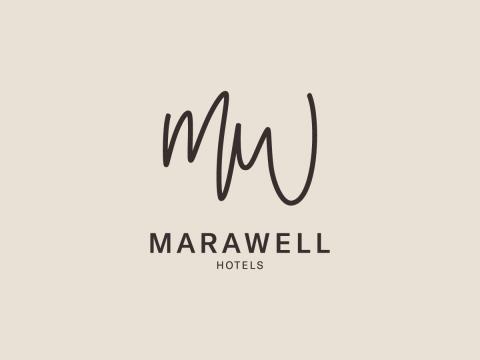 Haut Nordic lanserer ny hotellkjede - Marawell Hotels