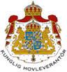 Mora of Sweden Kunglig Hovleverantör