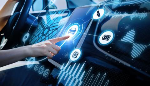 Automotive Aftermarket Market by Growing Technology Trends 2027 – 3M, Continental AG, Delphi Technologies, Denso Corporation, Federal Mogul, NGK SPARK PLUG and Robert Bosch GmbH